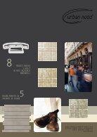 Settecento Urban Mood.pdf - Page 3