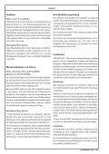 Installations- und Betriebsanleitung - BEKO Technologies Gmbh - Seite 4