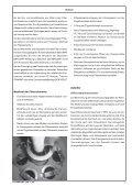 Installations- und Betriebsanleitung - BEKO Technologies Gmbh - Seite 5