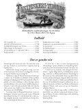 Oktober 2012 - Lystfiskeriforeningen - Page 3