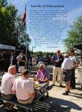 Oktober 2012 - Lystfiskeriforeningen - Page 4