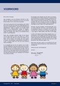 SCHOOLGIDS - PricoH - Page 4