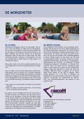 SCHOOLGIDS - PricoH - Page 5