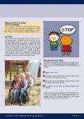 SCHOOLGIDS - PricoH - Page 7