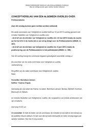 Ongecorrigeerd verslag AO Politieacademie.pdf - Tweede Kamer