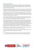 Sjov og anderledes intensiv træning i forening - MotionDANMARK - Page 2