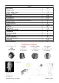 hent det som pdf - Kegnæs Friskole - Page 2