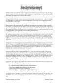 hent det som pdf - Kegnæs Friskole - Page 3