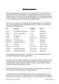 hent det som pdf - Kegnæs Friskole - Page 5