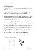 hent det som pdf - Kegnæs Friskole - Page 6