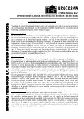 Broersma Systeembouw - Page 2