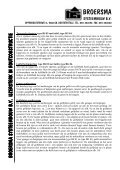 Broersma Systeembouw - Page 3