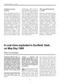 2000 - 2 - Siirtolaisuusinstituutti - Page 3