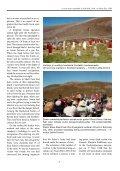 2000 - 2 - Siirtolaisuusinstituutti - Page 4