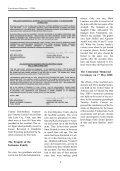 2000 - 2 - Siirtolaisuusinstituutti - Page 5