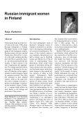 2000 - 2 - Siirtolaisuusinstituutti - Page 6