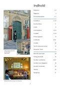 Læs mere her - Hallengreen - Page 3