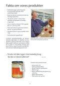 Læs mere her - Hallengreen - Page 5