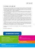 UiT in Regio Kortrijk juni 2010 - Page 3