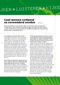 UiT in Regio Kortrijk juni 2010 - Page 4