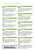 UiT in Regio Kortrijk juni 2010 - Page 6