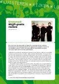 UiT in Regio Kortrijk juni 2010 - Page 7