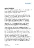 Gudenåkomitéens høringssvar til vandplanen for ... - Gudenåkomiteen - Page 2