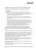 Gudenåkomitéens høringssvar til vandplanen for ... - Gudenåkomiteen - Page 5