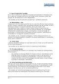 Gudenåkomitéens høringssvar til vandplanen for ... - Gudenåkomiteen - Page 6