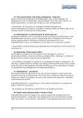 Gudenåkomitéens høringssvar til vandplanen for ... - Gudenåkomiteen - Page 7