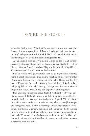 utdrag ur boken (PDF) - Arcusforlag.se