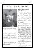 Holland Interviews met Nathalie Koch en Thirza Meta - Page 3