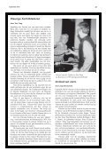 Holland Interviews met Nathalie Koch en Thirza Meta - Page 4