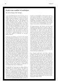 Holland Interviews met Nathalie Koch en Thirza Meta - Page 5