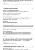 Träskydd, Färglös - Page 3