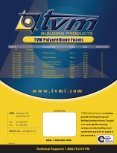 Foams Brochure - TVM Building Products - Page 4