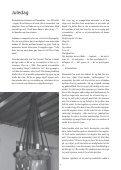 1 LUMEN nr. 85 | December 2012 - Sankt Mariæ Kirke - Page 3