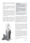 1 LUMEN nr. 85 | December 2012 - Sankt Mariæ Kirke - Page 6