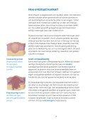 Gezond eten - KWF Kankerbestrijding - Page 4