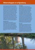 Nieuwsbrief 2007-2 - RAAP Archeologisch Adviesbureau - Page 2