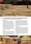 Nieuwsbrief 2007-2 - RAAP Archeologisch Adviesbureau - Page 4