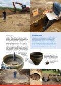 Nieuwsbrief 2007-2 - RAAP Archeologisch Adviesbureau - Page 5