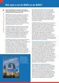 Nieuwsbrief 2007-2 - RAAP Archeologisch Adviesbureau - Page 6