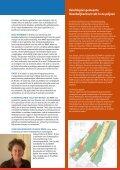 Nieuwsbrief 2007-2 - RAAP Archeologisch Adviesbureau - Page 7