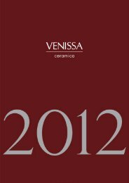 Venissa Catalog, 2012.pdf