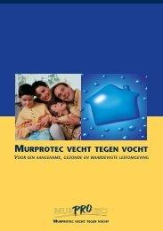 MPR/005 folder - Murprotec