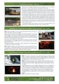 Produktblad_konferens_13_SE.pdf - Vildmark i Värmland - Page 2