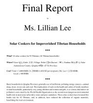 Ms Lillian Lee's solar cooker project in Xunhua County.pdf