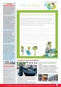 weesp - De Vuurtoren makelaardij oz - Page 3