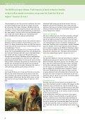 GEREFORMEERDE - De Verre Naasten - Page 4